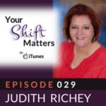 Judith Richey