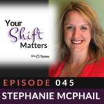 stephanie mcphail