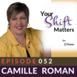 Camille Roman